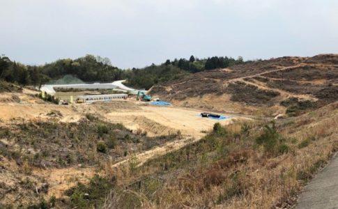東広島市防災の拠点